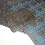 Graphit-Materialien [(c) Ehlers & Pfeiffer GmbH]